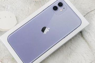 iPhone11:128GB售价5599元!