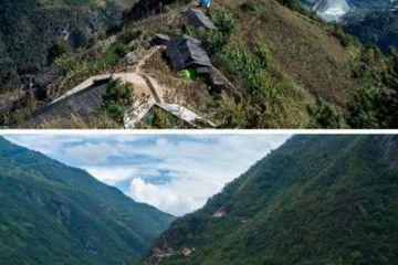 千年愿景照进现实――滇西边境片区的脱贫实践