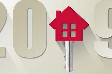 10句话,热闹楼市,房价过低不利于奋斗?收入提高就得忍受上涨?