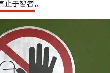 年收入1.6亿空穴来风,李子柒否认此消息不实,原作者公开道歉