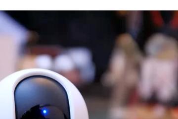 因隐私泄露 谷歌禁用小米智能设备