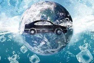 汽车消费低迷,突围路径在哪?  中国汽车报