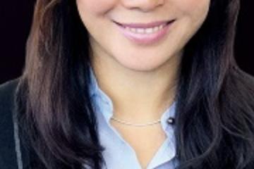 董明珠中国最杰出商界女性