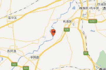 山东济南发生3.1级地震 系此前4.1级地震余震