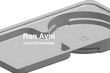 疑似iPhone 12包装盒曝光:或不再附送耳机与充电头