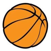 莫胖子的篮球