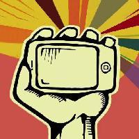 手机摄影旅行